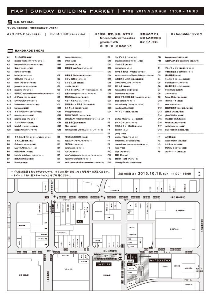 sbm13_map_nk